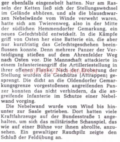 1970_09_22_dwz_am-ahrenfelder-004