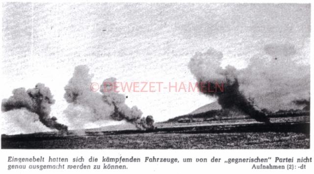 1970_09_22_dwz_am-ahrenfelder-005