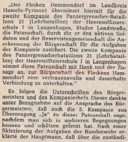 1970_09_23_dwz_urkunde-besiegelt-002