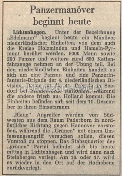 1968_12_12-dwz-edelmann-1