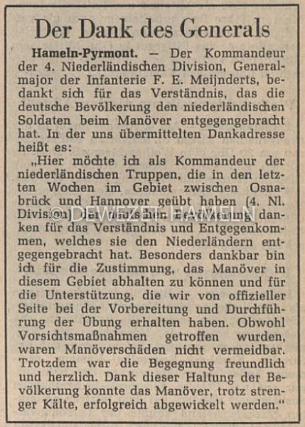 1968_12_17-dwz-edelmann-1