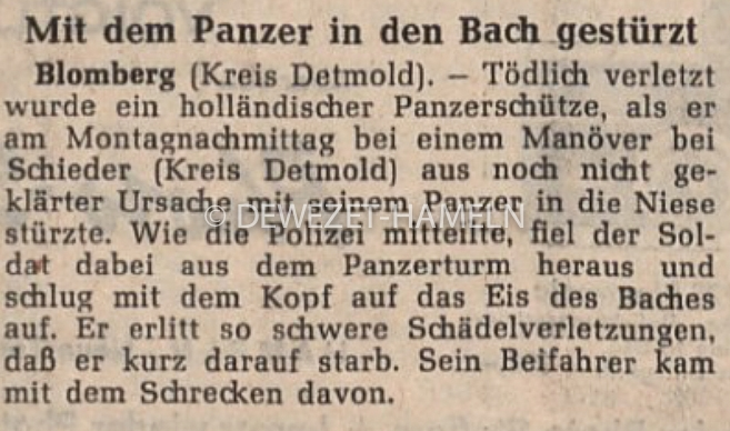 1968_12_18-dwz-edelmann-1
