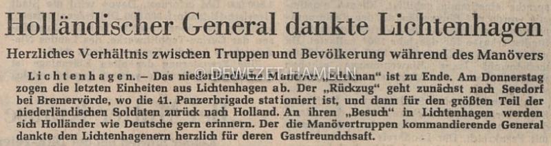 1968_12_21-dwz-edelmann-000-1