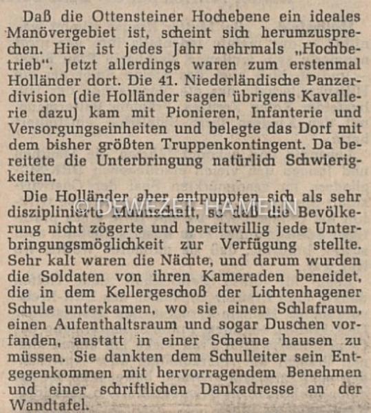 1968_12_21-dwz-edelmann-001-1