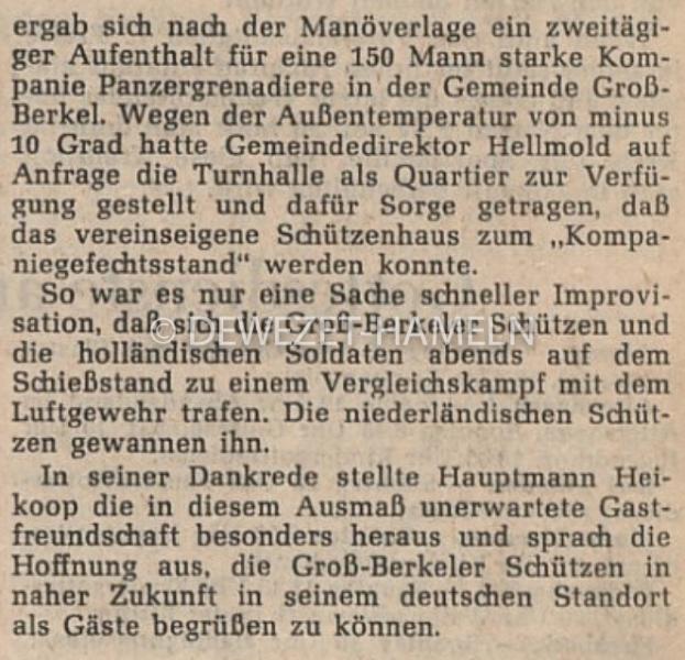 1968_12_21-dwz-edelmann-004-1