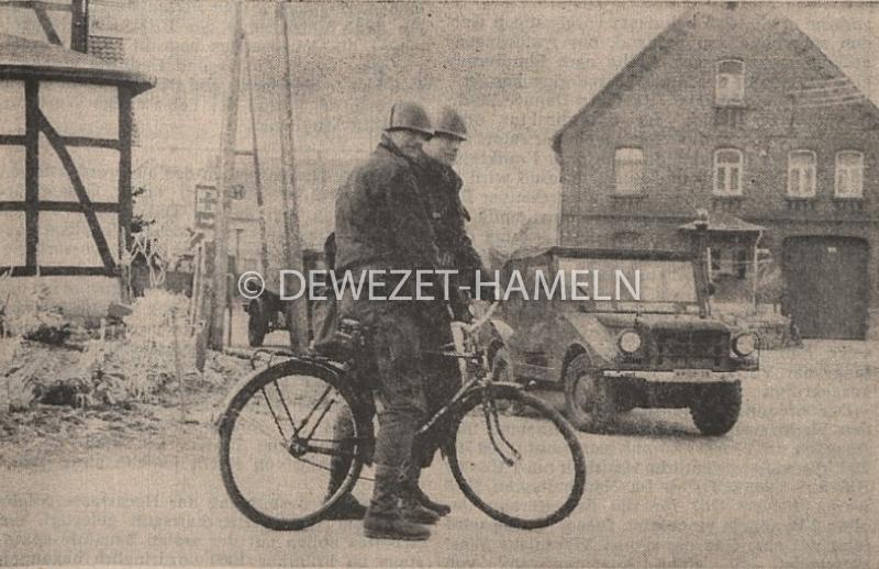 1968_12_21-dwz-edelmann-005-1