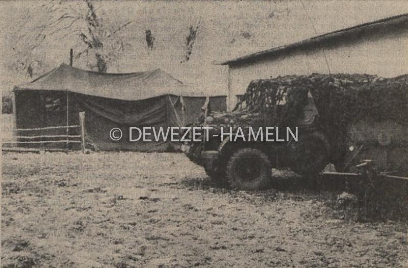 1968_12_21-dwz-edelmann-006-1