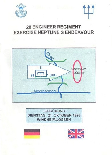 1995-uk-neptunes-endeavour-seite-001