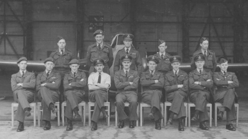 1951-11th-squadron