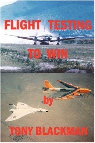 1951-flight-testing-to-win