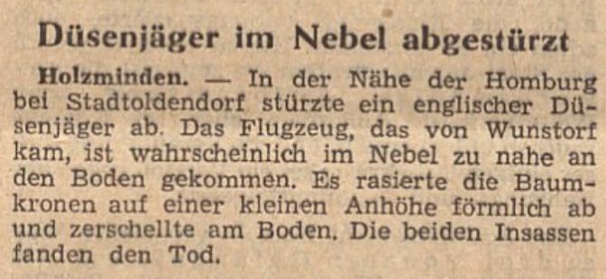 1952_09_26-dwz-gloster-meteor-absturz