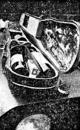 1972_10_13_hna_swordfish_106