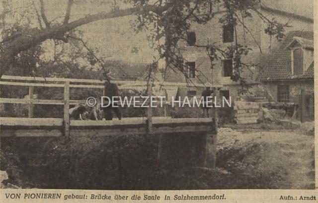 1959_unbek_Pionieruebung_Hemmendorf