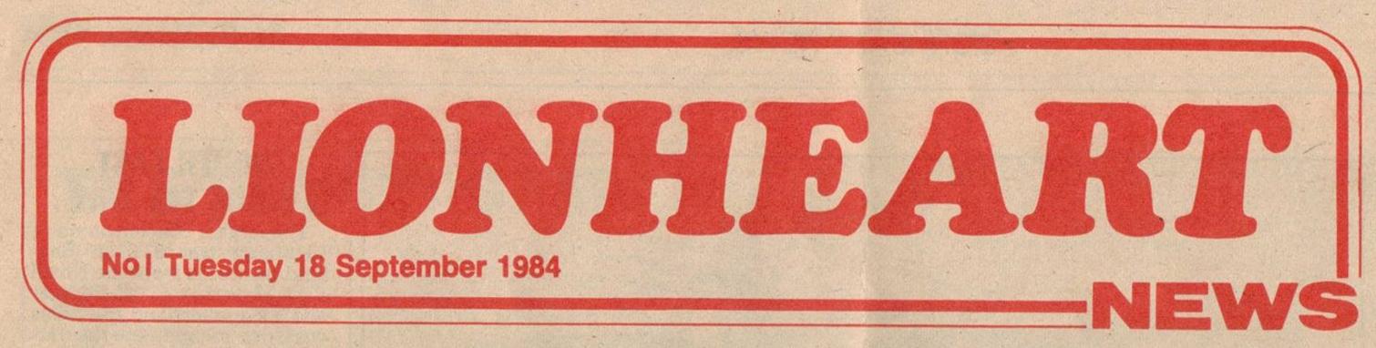 1984_lionheart_news_0001