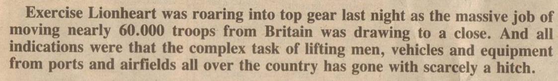 1984_lionheart_news_0003