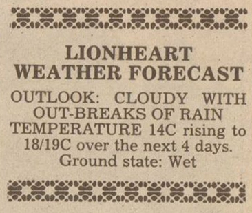 1984_lionheart_news_0004