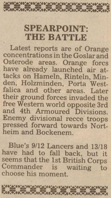 1984_lionheart_news_0005