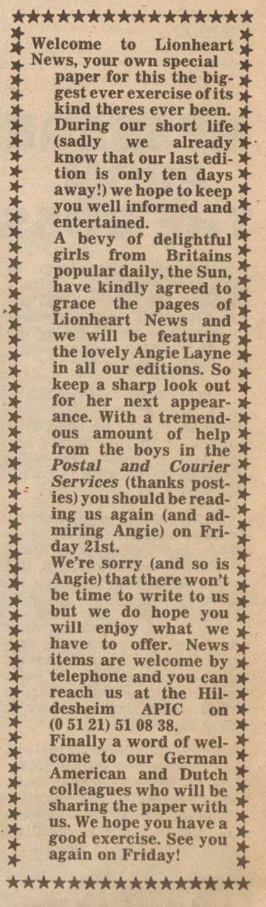 1984_lionheart_news_0006