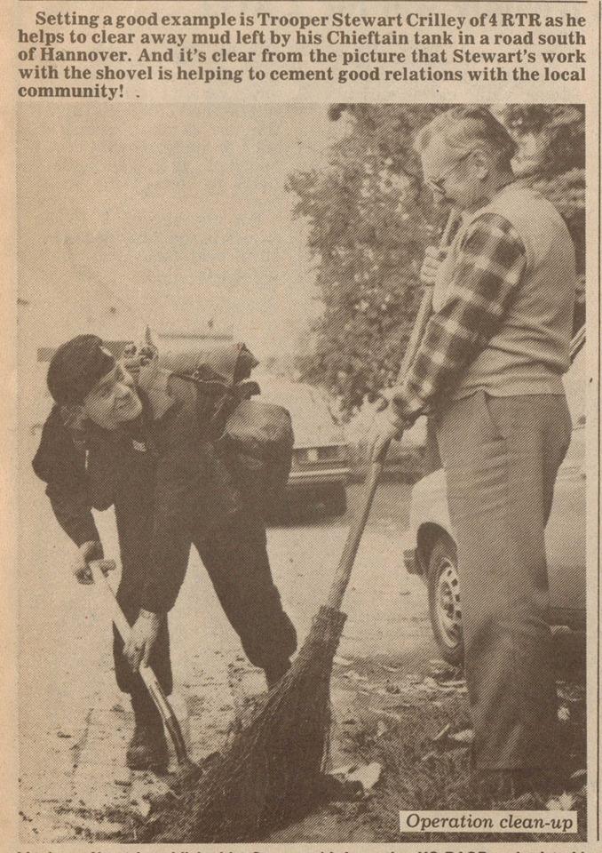 1984_lionheart_news_0008