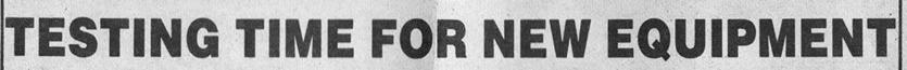 1984_lionheart_news_0009