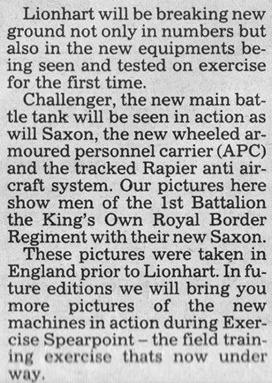 1984_lionheart_news_0011