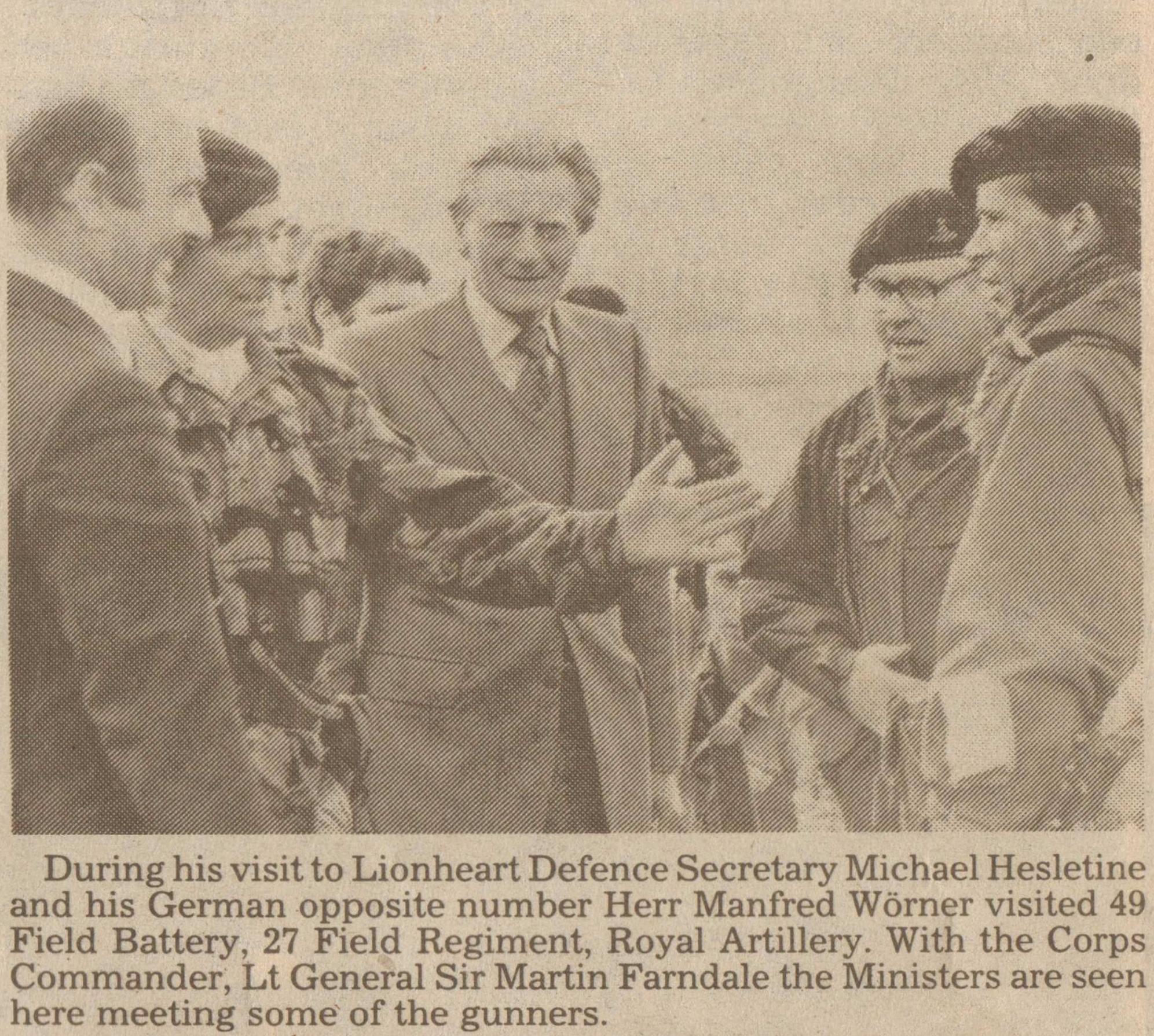 1984_lionheart_news_0013