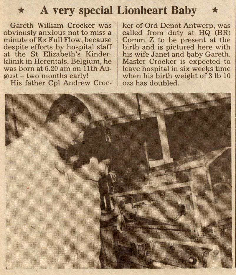 1984_lionheart_news_0016