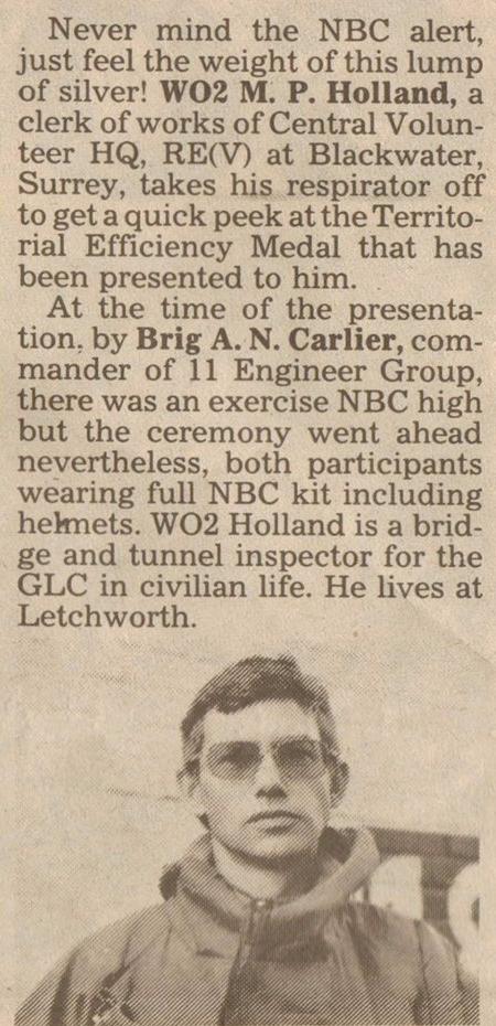 1984_lionheart_news_0019