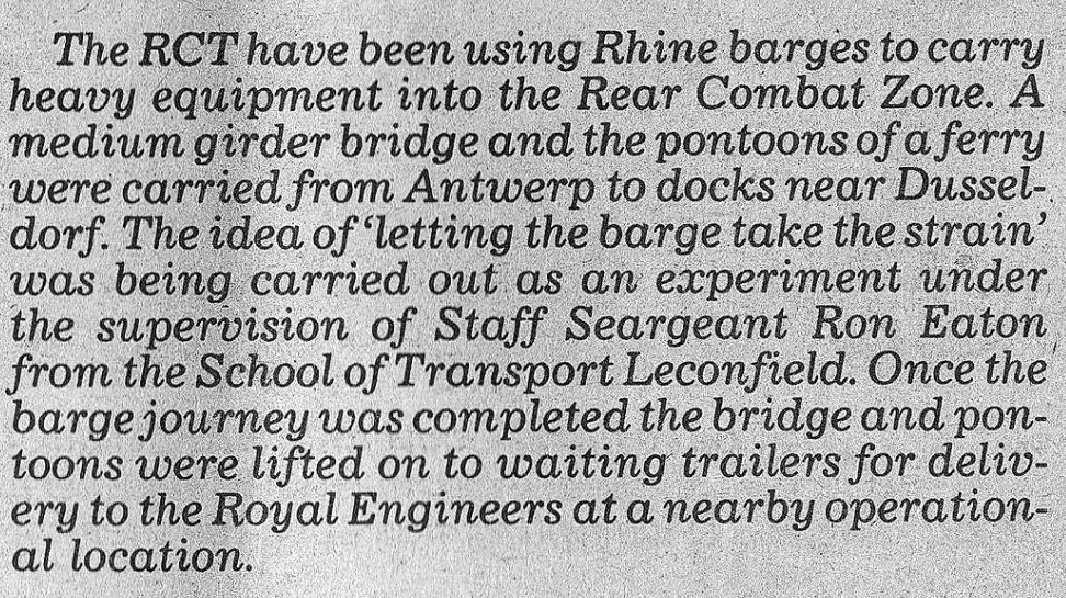 1984_lionheart_news_0025