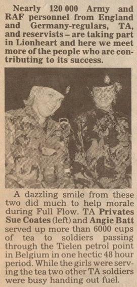 1984_lionheart_news_0027