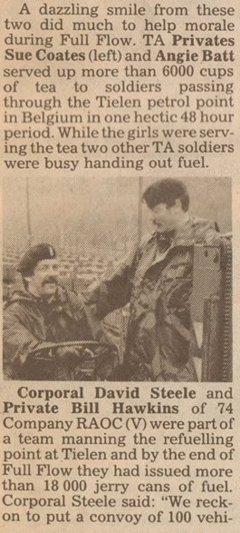 1984_lionheart_news_0028
