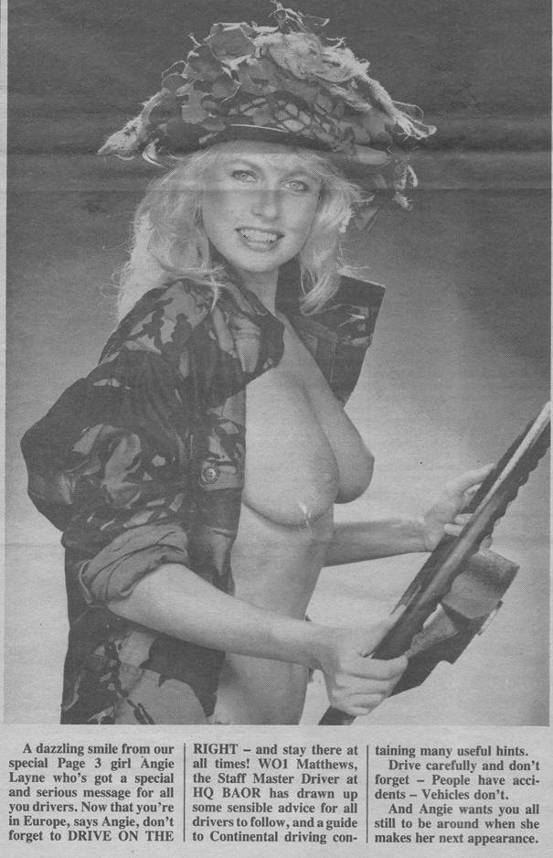 1984_lionheart_news_0032