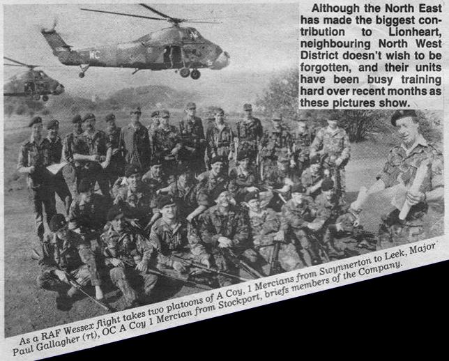 1984_lionheart_news_0036