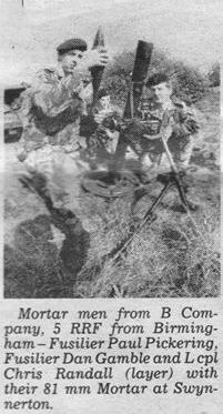 1984_lionheart_news_0038