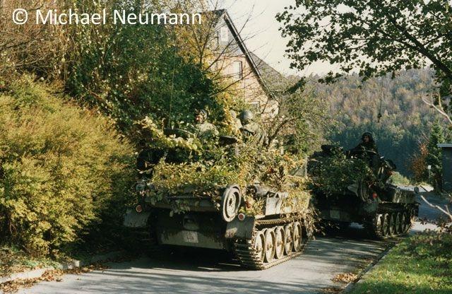 1986_eternal-triangle-neumann00002