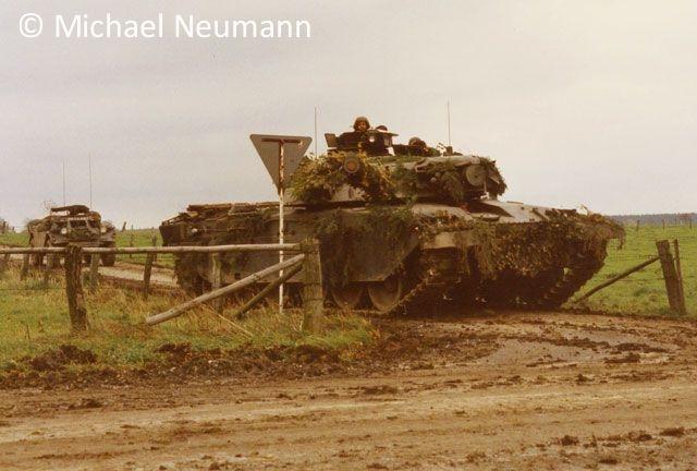 1986_eternal-triangle-neumann00006