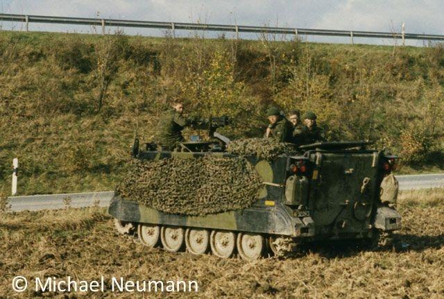 1986_eternal-triangle-neumann00009