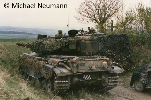 1986_eternal-triangle-neumann00012