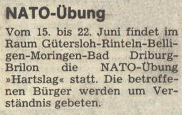 1979_06_13-oefening-hart-slag-001