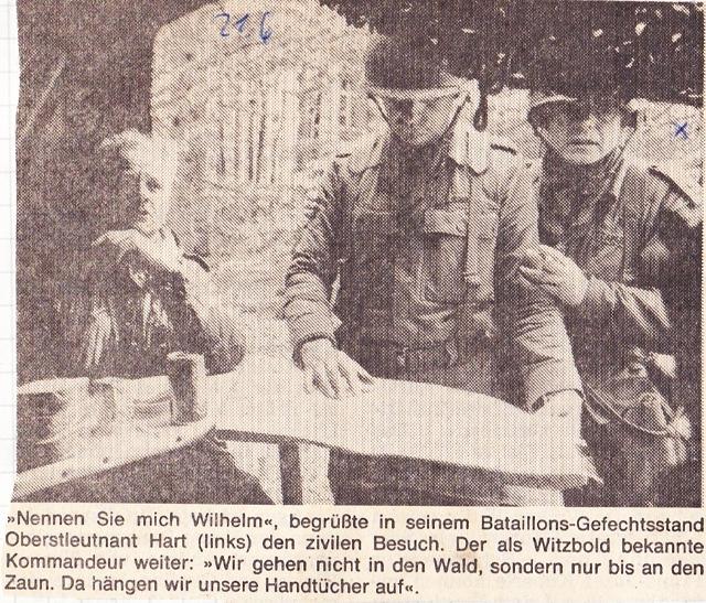 1979_06_21-oefening-hart-slag-109