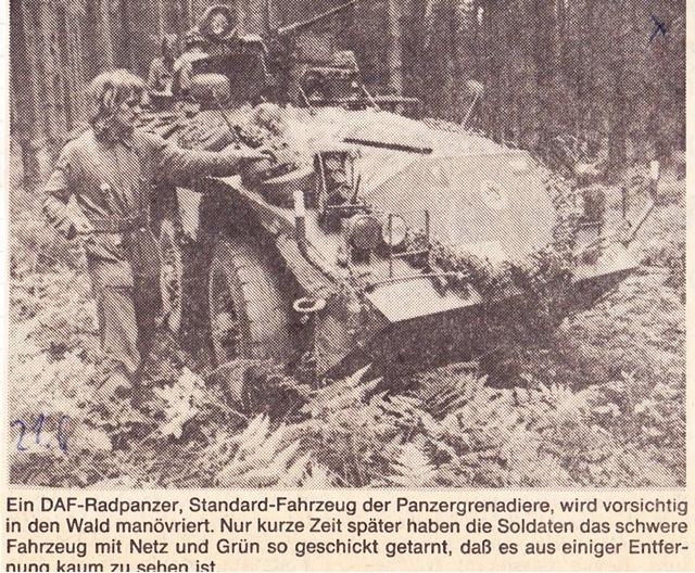 1979_06_21-oefening-hart-slag-110