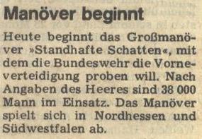 1977-standhafte_chatten-00001