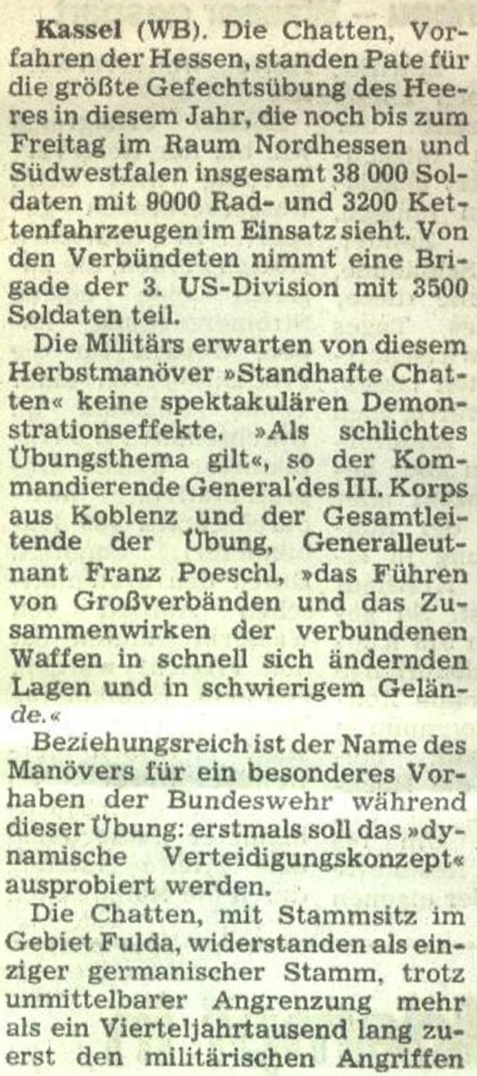 1977-standhafte_chatten-00003