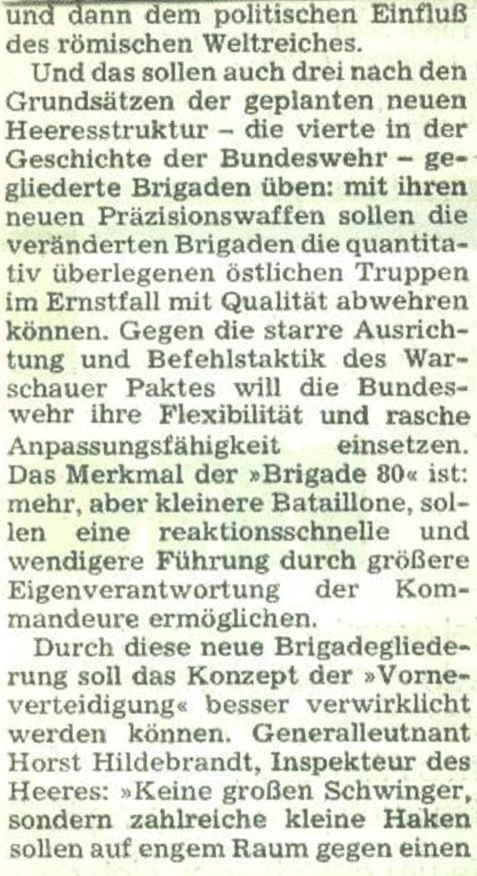 1977-standhafte_chatten-00004