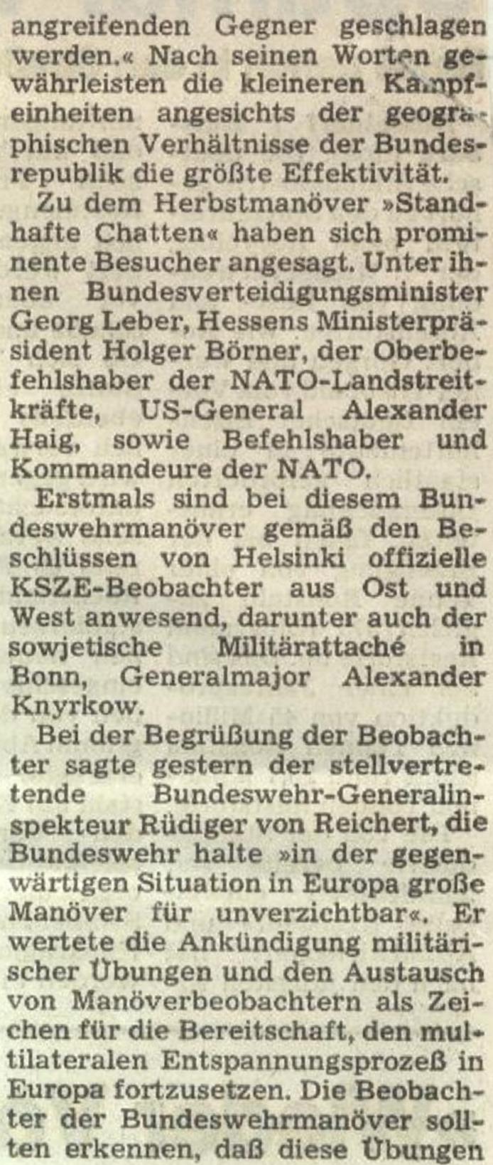1977-standhafte_chatten-00005