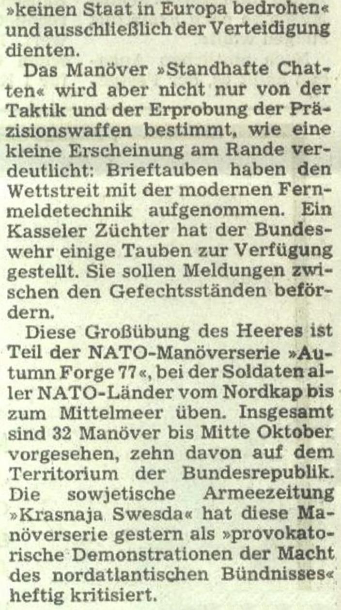 1977-standhafte_chatten-00006