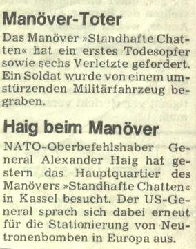 1977-standhafte_chatten-00007