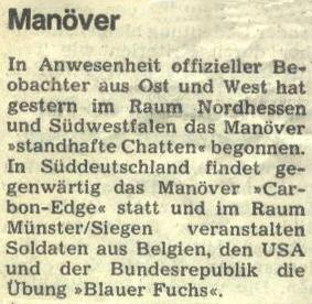 1977-standhafte_chatten-00008