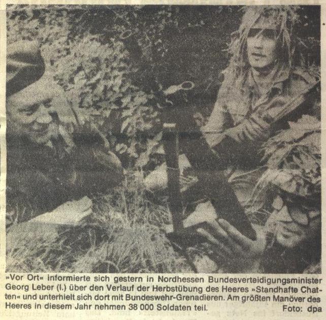 1977-standhafte_chatten-00009