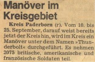 1977-thunderbolt-1
